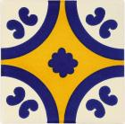 10247-talavera-ceramic-mexican-tile-in-6x6-1.jpg