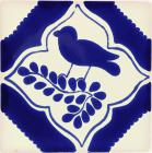 10258-talavera-ceramic-mexican-tile-1.jpg