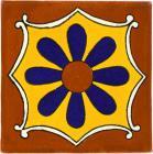 10301-talavera-ceramic-mexican-tile-1.jpg