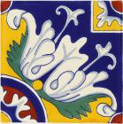 10302-talavera-ceramic-mexican-tile-in-6x6-1.jpg