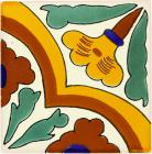 10303-talavera-ceramic-mexican-tile-1.jpg