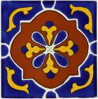 10304-talavera-ceramic-mexican-tile-1.jpg