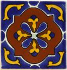 10304-talavera-ceramic-mexican-tile-in-2x2-1.jpg