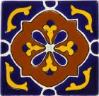 10304-talavera-ceramic-mexican-tile-in-3x3-1.jpg