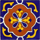 10304-talavera-ceramic-mexican-tile-in-6x6-1
