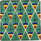 10305-talavera-ceramic-mexican-tile-in-6x6-1.jpg