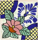 10306-talavera-ceramic-mexican-tile-in-3x3-1