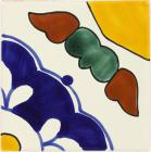 10308-talavera-ceramic-mexican-tile-1.jpg