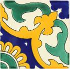 10313-talavera-ceramic-mexican-tile-1.jpg