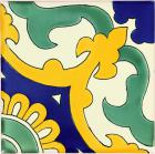10313-talavera-ceramic-mexican-tile-in-6x6-1.jpg