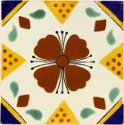 10317-talavera-ceramic-mexican-tile-1.jpg