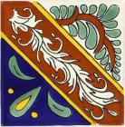 10318-talavera-ceramic-mexican-tile-1.jpg