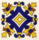10319-talavera-ceramic-mexican-tile-1.jpg