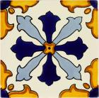 10322-talavera-ceramic-mexican-tile-1.jpg