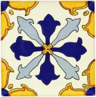 10322-talavera-ceramic-mexican-tile-in-6x6-1.jpg