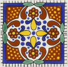 10323-talavera-ceramic-mexican-tile-1.jpg