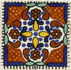 10323-talavera-ceramic-mexican-tile-in-2x2-1.jpg