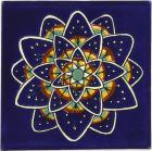 10325-talavera-ceramic-mexican-tile-in-6x6-1.jpg