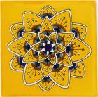 10326-talavera-ceramic-mexican-tile-in-6x6-1.jpg