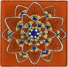 10327-talavera-ceramic-mexican-tile-1.jpg