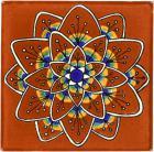 10327-talavera-ceramic-mexican-tile-1.jpg
