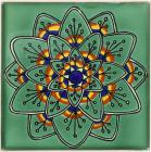 10328-talavera-ceramic-mexican-tile-1.jpg