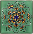 10328-talavera-ceramic-mexican-tile-1.jpg