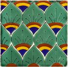 10340-talavera-ceramic-mexican-tile-1.jpg