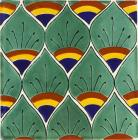 10340-talavera-ceramic-mexican-tile-in-6x6-1.jpg