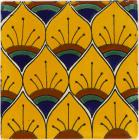 10341-talavera-ceramic-mexican-tile-1.jpg