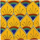 10341-talavera-ceramic-mexican-tile-in-6x6-1.jpg