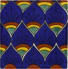 10343-talavera-ceramic-mexican-tile-1.jpg
