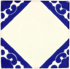10350-talavera-ceramic-mexican-tile-in-6x6-1.jpg