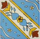 10351-talavera-ceramic-mexican-tile-1.jpg