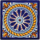 10352-talavera-ceramic-mexican-tile-1