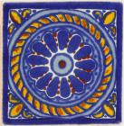 10352-talavera-ceramic-mexican-tile-in-2x2-1.jpg