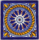10352-talavera-ceramic-mexican-tile-in-3x3-1.jpg