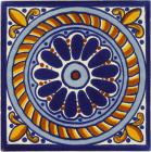 10352-talavera-ceramic-mexican-tile-in-6x6-1.jpg