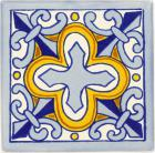 10353-talavera-ceramic-mexican-tile-1.jpg