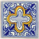10353-talavera-ceramic-mexican-tile-in-2x2-1.jpg