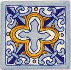 10353-talavera-ceramic-mexican-tile-in-3x3-1.jpg