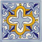 10353-talavera-ceramic-mexican-tile-in-6x6-1.jpg