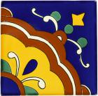 10354-talavera-ceramic-mexican-tile-1.jpg