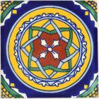 10357-talavera-ceramic-mexican-tile-1.jpg