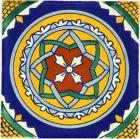 10357-talavera-ceramic-mexican-tile-in-6x6-1.jpg