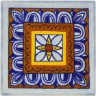 10358-talavera-ceramic-mexican-tile-1.jpg