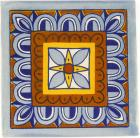 10358-talavera-ceramic-mexican-tile-in-6x6-1.jpg