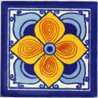 10359-talavera-ceramic-mexican-tile-1.jpg
