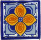 10359-talavera-ceramic-mexican-tile-in-2x2-1