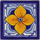 10359-talavera-ceramic-mexican-tile-in-3x3-1.jpg